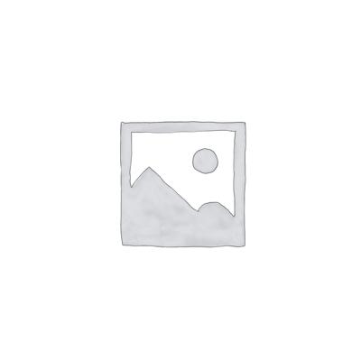 Баллон тороидальный GreenGas 42л (600х200)