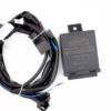 Эмулятор форсунок STAG 2-E4 Europe/Bosch 8414