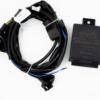 Эмулятор форсунок STAG 2-E4 Europe/Bosch 8407