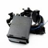 Эмулятор форсунок STAG 2-E4 Europe/Bosch