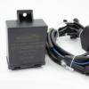 Эмулятор форсунок STAG 2-E4 Europe/Bosch 8408