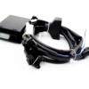 Эмулятор форсунок STAG 2-E4 Europe/Bosch 8409