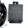 Эмулятор форсунок STAG 2-E4 Europe/Bosch 8410