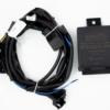 Эмулятор форсунок STAG 2-E4 Europe/Bosch 8411