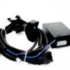 Эмулятор форсунок STAG 2-E4 Europe/Bosch 8412