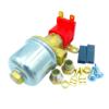 Газовый клапан Atiker 1306 12834