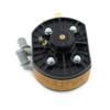 Редуктор KME GOLD GT 260 кВт (350 л.с.) с фильтром жидкой фазы 8611