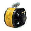Редуктор KME GOLD GT 260 кВт (350 л.с.) с фильтром жидкой фазы 8612