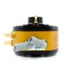 Редуктор KME GOLD GT 260 кВт (350 л.с.) с фильтром жидкой фазы 8613