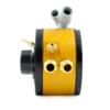 Редуктор KME GOLD GT 260 кВт (350 л.с.) с фильтром жидкой фазы 8614