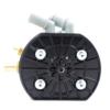 Редуктор KME GOLD GT 260 кВт (350 л.с.) с фильтром жидкой фазы 8615