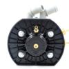 Редуктор KME GOLD GT 260 кВт (350 л.с.) с фильтром жидкой фазы 8616