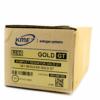 Редуктор KME GOLD GT 260 кВт (350 л.с.) с фильтром жидкой фазы 8617