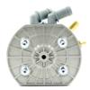 Редуктор KME SILVER FZ8 180 кВт (245 л.с.) с ЭМК газа 8588