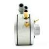 Редуктор KME SILVER FZ8 180 кВт (245 л.с.) с ЭМК газа 8589