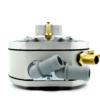 Редуктор KME SILVER FZ8 180 кВт (245 л.с.) с ЭМК газа 8591