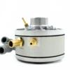 Редуктор KME SILVER FZ8 180 кВт (245 л.с.) с ЭМК газа 8592