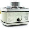 Редуктор KME SILVER FZ8 180 кВт (245 л.с.) с ЭМК газа 8593