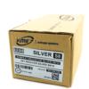 Редуктор KME SILVER FZ8 180 кВт (245 л.с.) с ЭМК газа 8594
