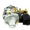 Редуктор Tomasetto AT12 Super (метан) 300 кВт ( 408 л.с.) с ЭМК газа 8553