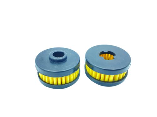 фильтроэлемент бумажный для ЭМК газа Atiker 1200-1202