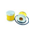фильтроэлемент бумажный для ЭМК газа OMB с резинками