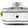 Редуктор KME TUR6 150 кВт (204 л.с.) с ЭМК газа 8574