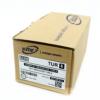 Редуктор KME TUR6 150 кВт (204 л.с.) с ЭМК газа 8575