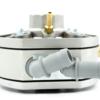 Редуктор KME TUR6 150 кВт (204 л.с.) с ЭМК газа 8579