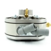 Редуктор KME TUR6 150 кВт (204 л.с.) с ЭМК газа 8580