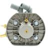 Редуктор KME TUR6 150 кВт (204 л.с.) с ЭМК газа 8581