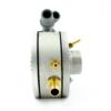 Редуктор KME TUR6 150 кВт (204 л.с.) с ЭМК газа 8582