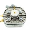 Редуктор KME TUR6 150 кВт (204 л.с.) с ЭМК газа 8584