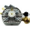 Редуктор KME SILVER FZ6 150 кВт (204 л.с.) с ЭМК газа 8598