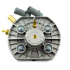 Редуктор KME SILVER FZ6 150 кВт (204 л.с.) с ЭМК газа 8599
