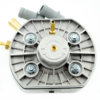 Редуктор KME SILVER FZ6 150 кВт (204 л.с.) с ЭМК газа 8600