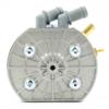 Редуктор KME SILVER FZ6 150 кВт (204 л.с.) с ЭМК газа 8601