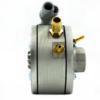 Редуктор KME SILVER FZ6 150 кВт (204 л.с.) с ЭМК газа 8602