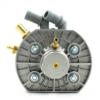 Редуктор KME SILVER FZ6 150 кВт (204 л.с.) с ЭМК газа 8603