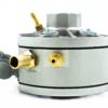 Редуктор KME SILVER FZ6 150 кВт (204 л.с.) с ЭМК газа 8604