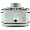 Редуктор KME SILVER FZ6 150 кВт (204 л.с.) с ЭМК газа 8605
