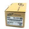Редуктор KME SILVER FZ6 150 кВт (204 л.с.) с ЭМК газа 8606