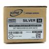 Редуктор KME SILVER FZ6 150 кВт (204 л.с.) с ЭМК газа 8607