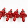 Форсунки AEB 4 цил с жиклерами 8445