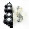 Форсунки AEB 4 цил с жиклерами 8447