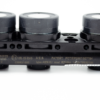 Форсунки AEB 4 цил с жиклерами 8448