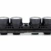 Форсунки AEB 4 цил с жиклерами 8449