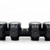 Форсунки AEB 4 цил с жиклерами 8451