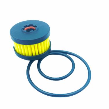 Фильтроэлемент бумажный для ЭМК газа Valtek, Elpigaz с резинками