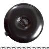 Баллон тороидальный 98л 720х300мм наружный полнотелый, НЗГА 11477